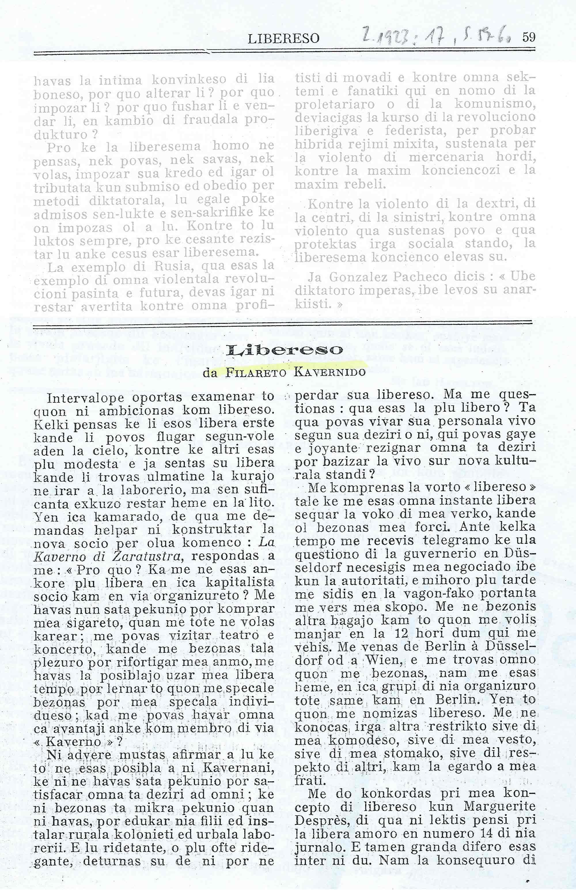 Libereso_2_1923_no17_s1