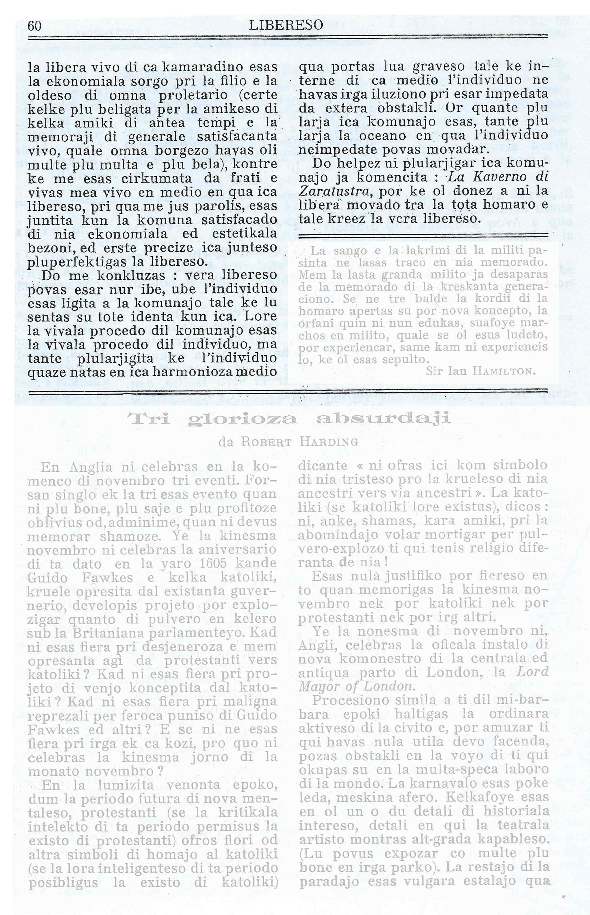 Libereso_2_1923_no17_s2