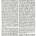 L'en Dehors, No. 110-111, Juni 1927