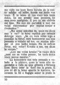 La Raupo Seite 10