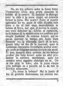 La Raupo Seite 7