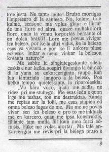 La Raupo Seite 9